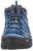 Garmont 9.81 Trail Pro GTX - Zapatillas para correr Hombre - gris/azul